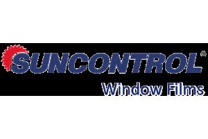 Тонировка автомобилей пленками Suncontrol